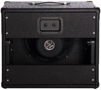 König Gitarrenbox BN1X12