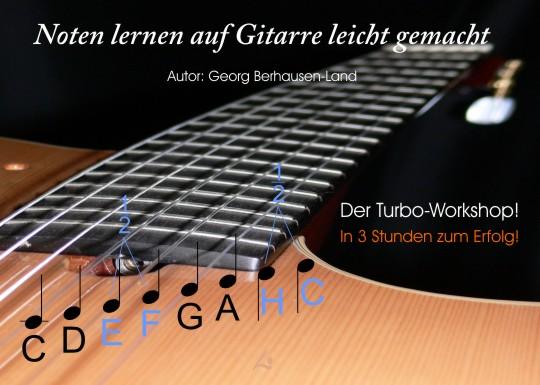 gitarre lernen sofort ohne anmeldung. Black Bedroom Furniture Sets. Home Design Ideas
