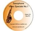 Saxophon Video Workshops