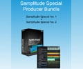 Samplitude / Sequoia Video Tutorials