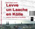 Der Kölnbarde Bücher-Hörbücher