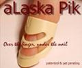 aLaska Piks