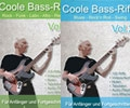 Bass Tutorial Video Workshops