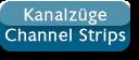 Kanalzüge/Channelstrips