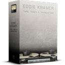 Tapes, Tubes & Transistors