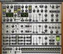 Element 2.0 Virtual Analog Synth