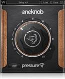 OneKnob Pressure