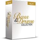Signature Series Bass & Drums