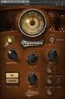 Maserati B72 Bass Phattener