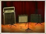 JJP Cymbals & Percussion