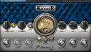 Eddie Kramer Guitar Channel