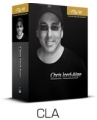 Chris Lord-Alge CLA Signature Series