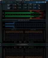 Digital Peak Meter Pro