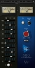 API 560 (10 Band Graphic EQ)