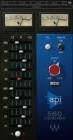 API 560 (10 Band Graphic EQ)