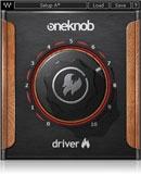 OneKnob Driver