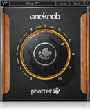 OneKnob Phatter