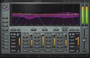 C6 Multiband Compressor