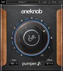 OneKnob Pumper