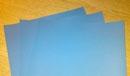 Schleifpapier Set 3 (10 Blatt, Körnung: 800)