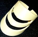 aLaska Pik (Kunststoff) Größe X