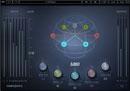 B360 Ambisonics Encoder